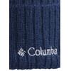 Columbia Watch Cap Hovedbeklædning blå